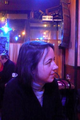 19 janvier 2008 maisons alfort avenue du g n ral leclerc b for Bar belge maison alfort