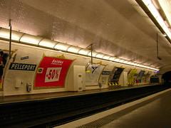 Pelleport II