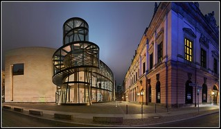 Deutsches Historisches Museum | by d.r.i.p.
