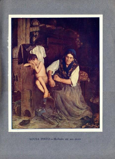 Ilustração, No. 6, Março 16 1926 - 30