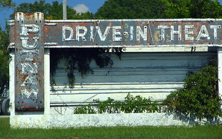 Putnam Drive-In Theater | by SeeMidTN.com (aka Brent)