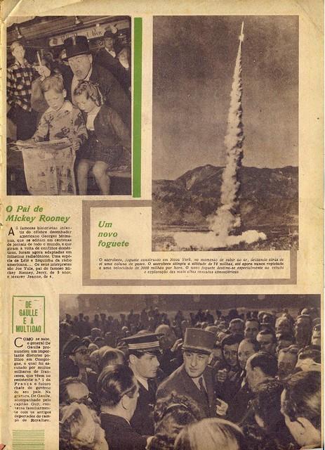 Século Ilustrado, No. 534, March 27 1948 - 29