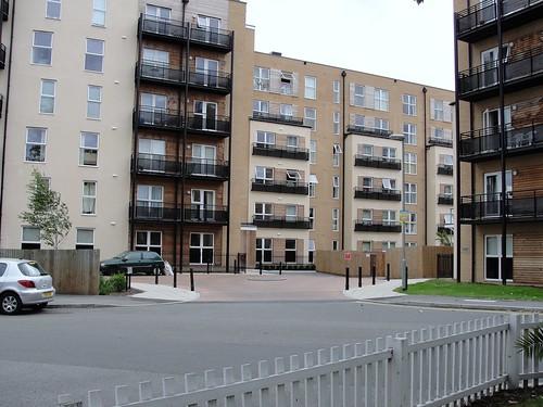 Hamilton Apartments For Rent All Inclusive