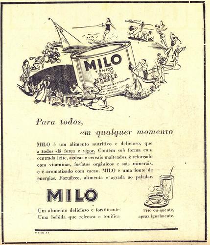 Século Ilustrado, No. 915, July 16 1955 - 26a
