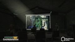 SOCOM HOME 6 | by PlayStation.Blog