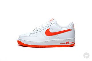 Nike Air Force 1 (GS) | by RPS Life