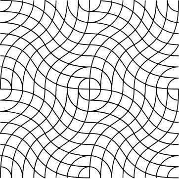 Image Result For Geometric Pattern Coloring