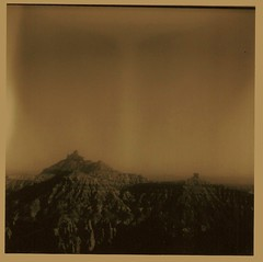 Angel peak nostalgia | by Photographia Antiguo