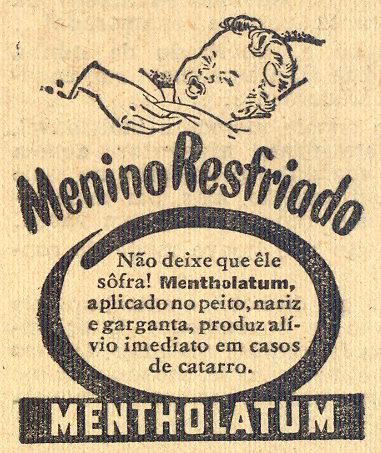 Século Ilustrado, No. 538, April 24 1948 - 20b