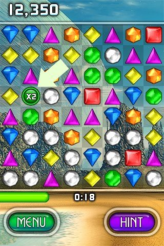 How To Get A High Score on Bejeweled Blitz | by laurasmoncur