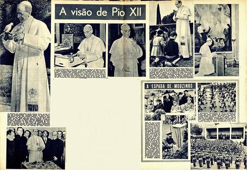 Século Ilustrado, No. 935, December 3 1955 - 19