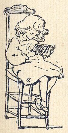 Almanaque Bertrand, 1934 - 51