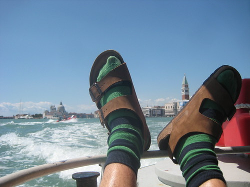 birks in venice | by sameb