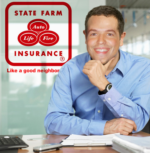 single men in state farm Free online dating and matchmaking service for singles 3,000,000 daily active online dating users.