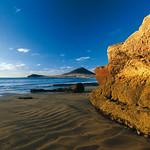 playa-del-medano-hr