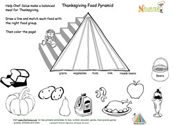 Image Result For Be Healthy Coloring