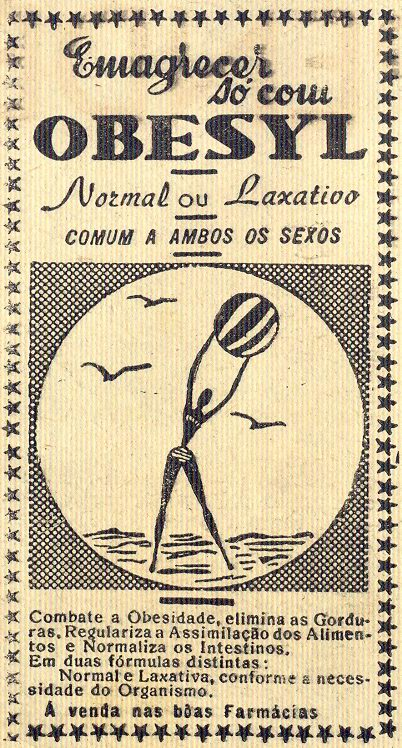 Século Ilustrado, No. 915, July 16 1955 - 17b