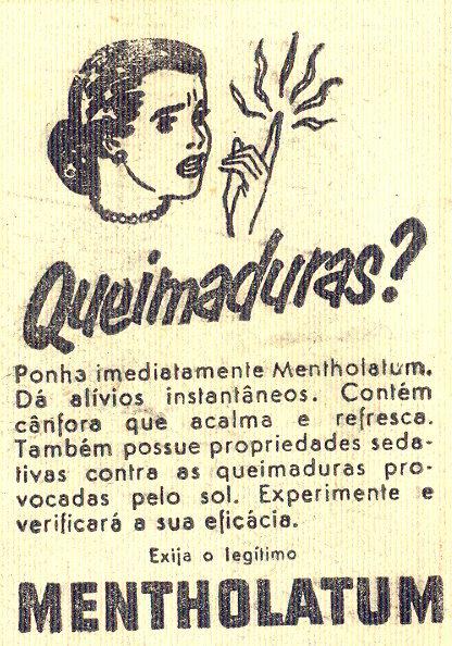 Século Ilustrado, No. 915, July 16 1955 - 26d