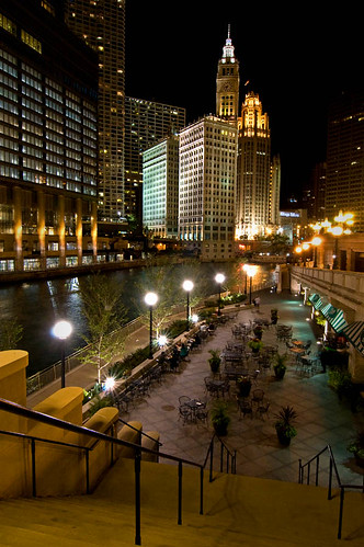 Alfresco, Chicago Style | by baldwinm16
