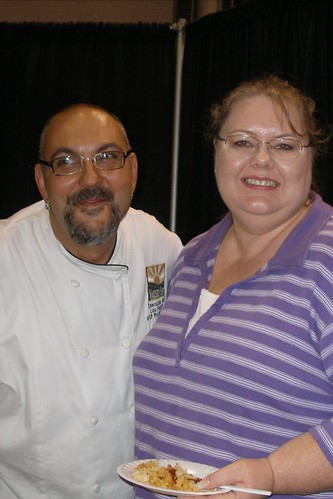 Lou Petrozza From Hell 39 S Kitchen Madonna Smrt Johnson At