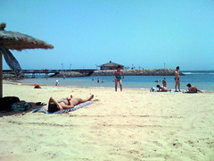 Sheraton Fuerteventura Beach Golf And Spa Resort Hotel Reviews