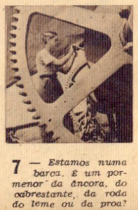 Século Ilustrado, No. 534, March 27 1948 - 14a