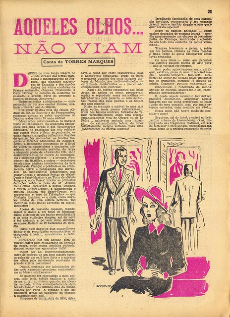 Século Ilustrado, No. 538, April 24 1948 - 19