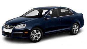 Car Rental Cheap Burbank