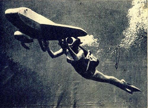 Século Ilustrado, No. 935, December 3 1955 - 2b