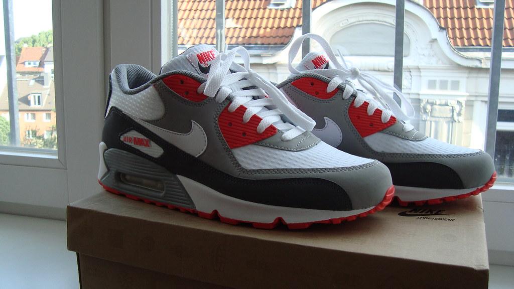 Nike Air Max 90 Jd Sports lanarkunitedfc.co.uk