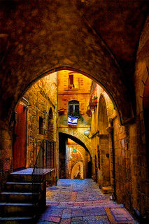 The Most Beautiful Place In Israel Light And Jerusalem Flickr