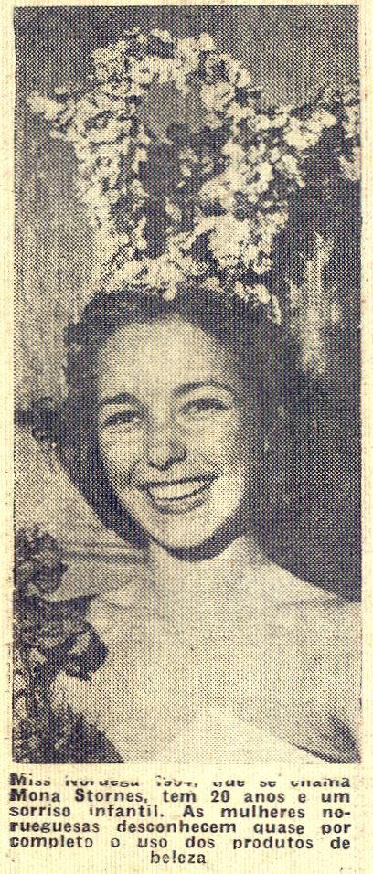 Século Ilustrado, No. 915, July 16 1955 - 23a