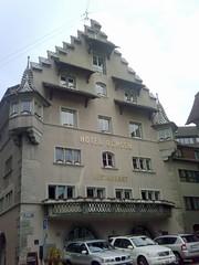 Www Hotel Ochsen Oberstennfeld De