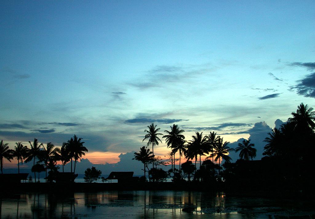 Candisasa | Bali | Indonesia