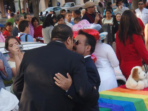 New Jersey matrimonio del mismo sexo