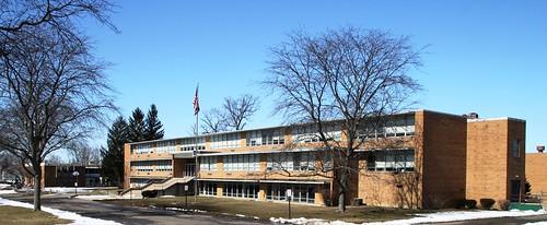 Catholic High School Img 2943 Catholic Central Junior And Flickr