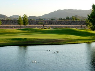 Viewpoint Golf Course | by VisitMesa