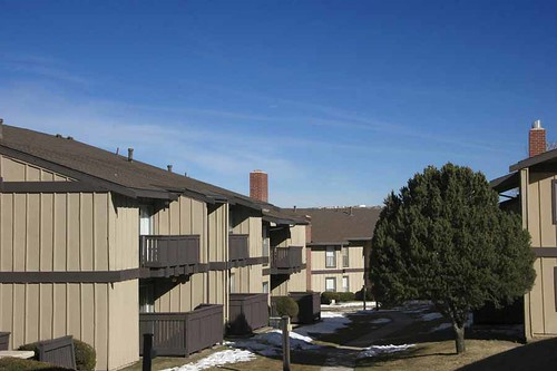 Weidner Apartment Homes Jobs