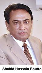 shahid <b>hussain bhutto</b>   by wswaqas <b>...</b> - 4398299262_dd133cbf00_m