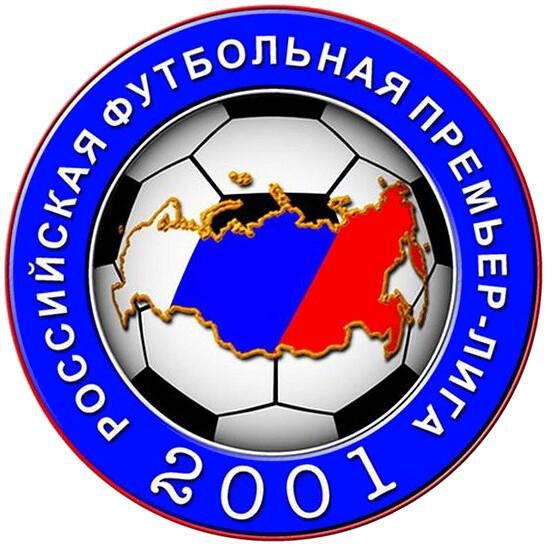 premier league russland
