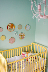 norahs nursery | by caroline armelle photos