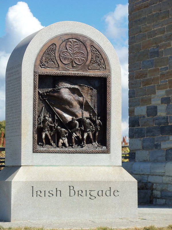 Irish Brigade (2)