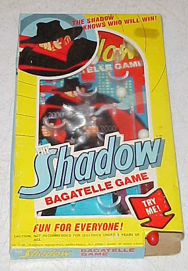 shadow_bagatelle