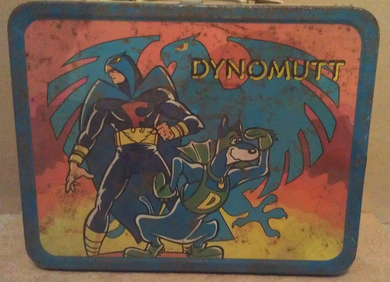 hb_dynomutt_lunchbox