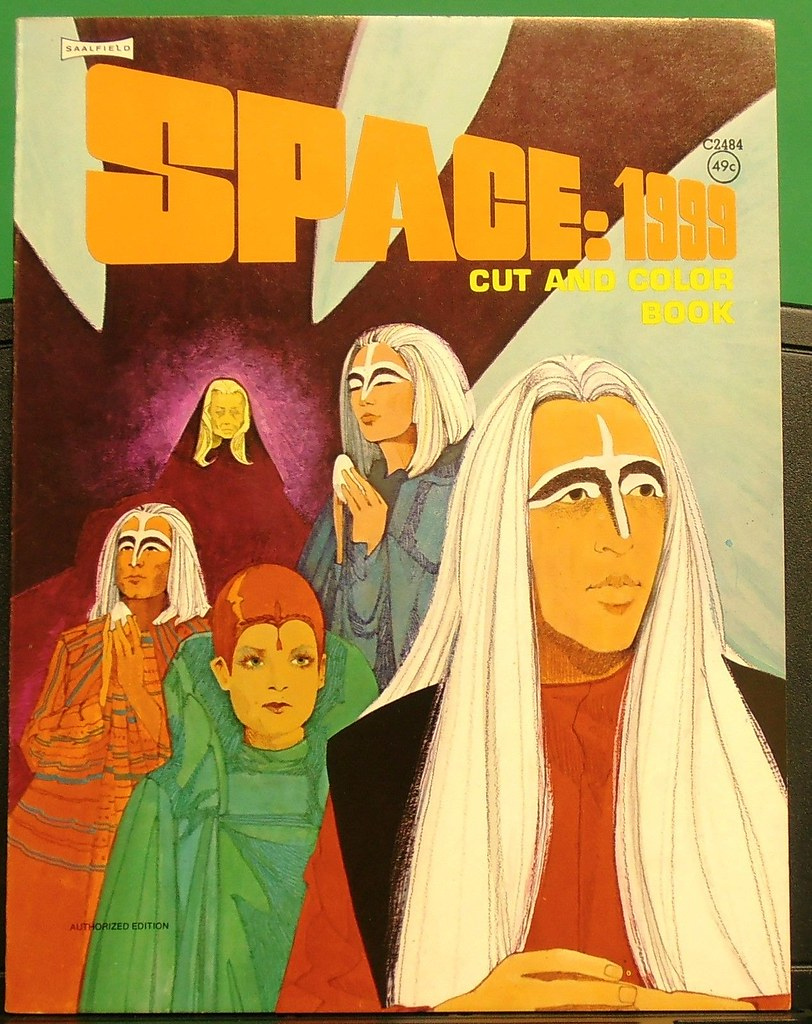 space1999_colorandpaste