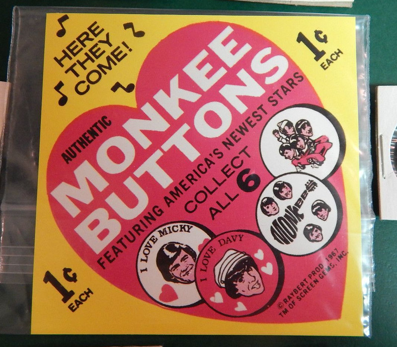monkees_buttonsheader