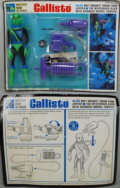 mmm_callisto