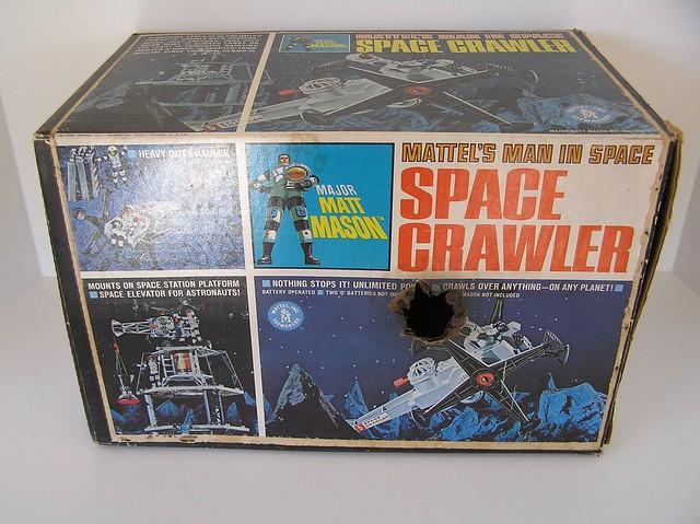 mmm_spacecrawler