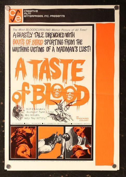 tastepfblood_pb