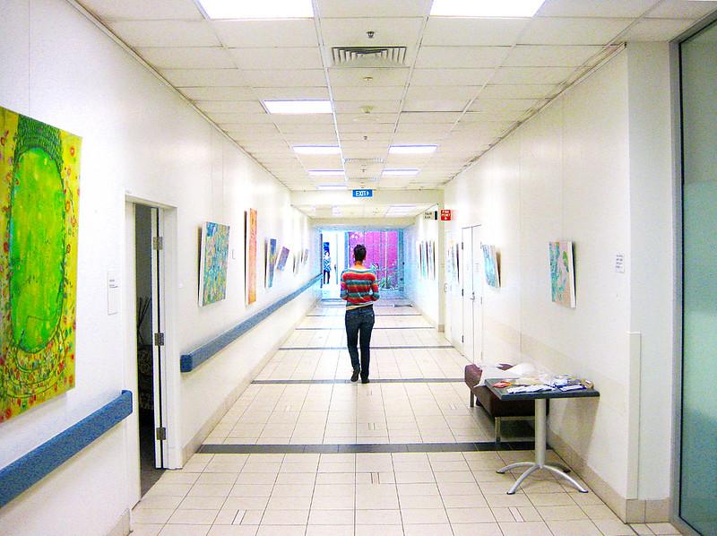 9582579782 9ca99020b7 c 10 Best Hospitals in Australia